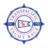 Transpacific Yacht Club