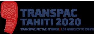 Transpac Tahiti 2020
