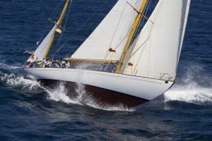 Dorade-Copyright-Sharon-Green-Ultimate-sailing