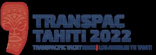 Transpac Tahiti 2022